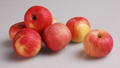 一种水果治一种病
