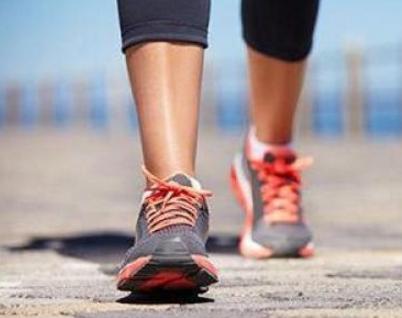 走路也能提高男人性能力