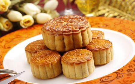中秋节全国各地习俗