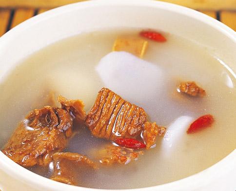 男女性爱后吃什么好 三款美味汤饮男女性爱后吃什么好 三款美味汤饮