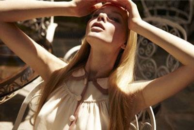 女性产生黄褐斑的七大原因防晒.jpg