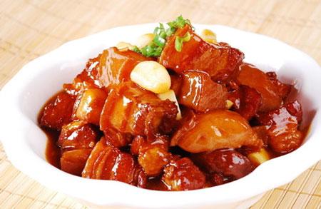 八种容易伤胃的食物容易伤胃的八种食物伤胃1.jpg