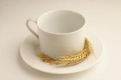 杯子材质安全排行陶瓷.jpg