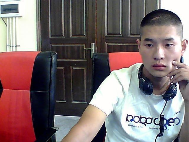 有什么办法让它再长头发; 头上疤痕不长头发; 头上有疤不长头发图片