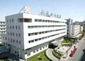 北京协和医院