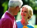 预防衰老越早效果越好