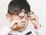 关爱青少年眼健康